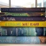 bookclubs, dolls house, Henrik Ibsen, Norwegian Americans, writing, books, reading