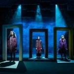 Doll's House, Henrik Ibsen, Stef Smith, London Theatre